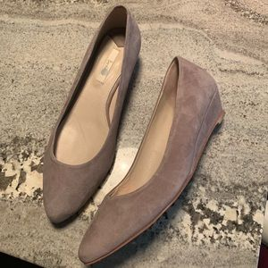 Boden Small wedge/flats